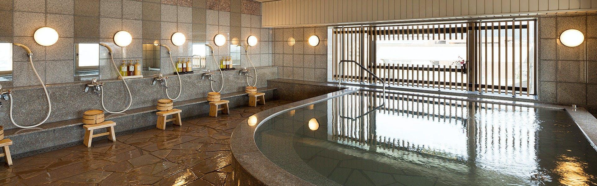 アランヴェールホテル京都 - 宿泊予約は[一休.com]