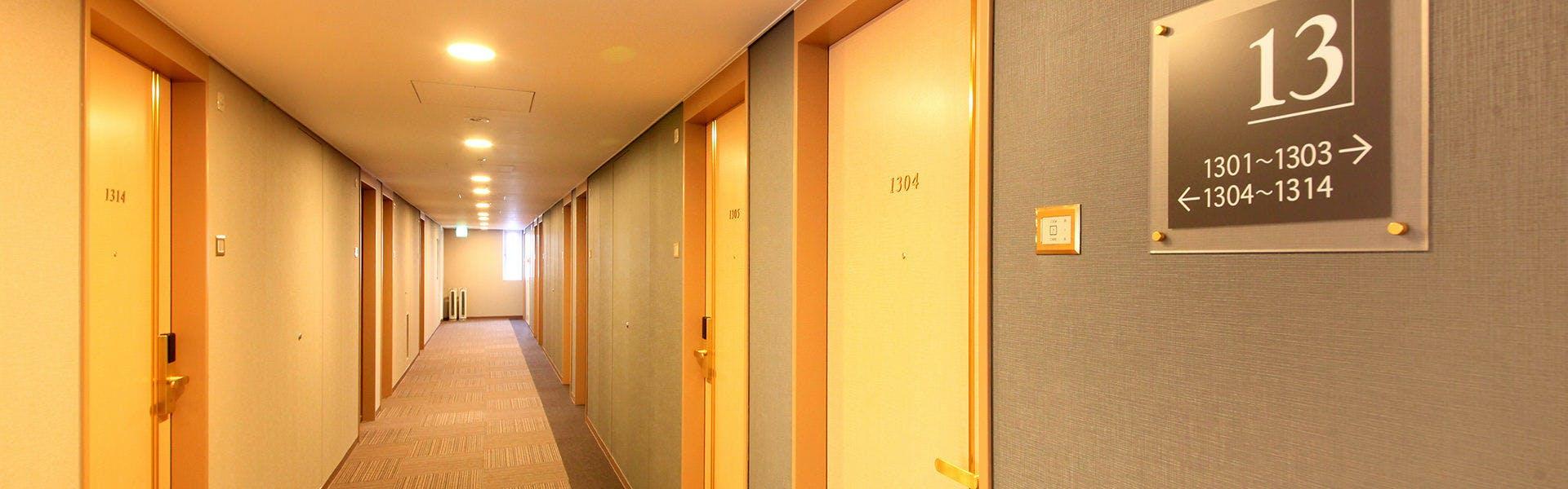 札幌のホテル・旅館 宿泊予約 【楽天トラベル】
