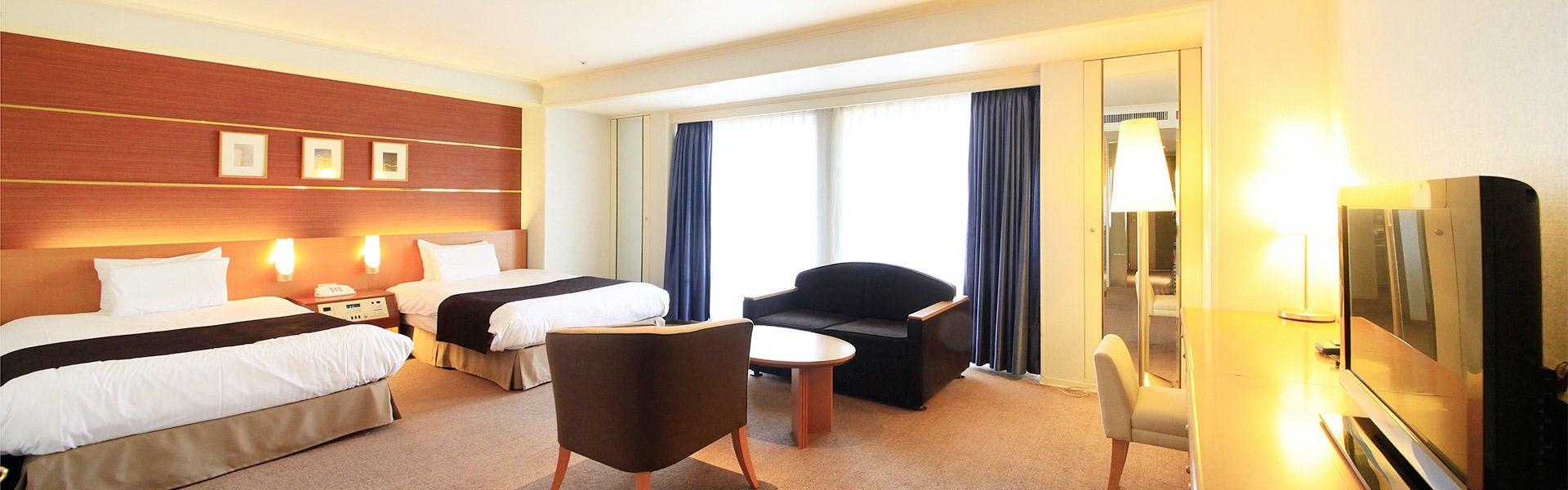 札幌駅・大通の宿・ホテル・旅館 【るるぶトラベ …