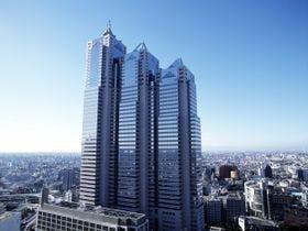 新宿駅周辺のホテルの一覧と地図 | 東京ビジネスホ …