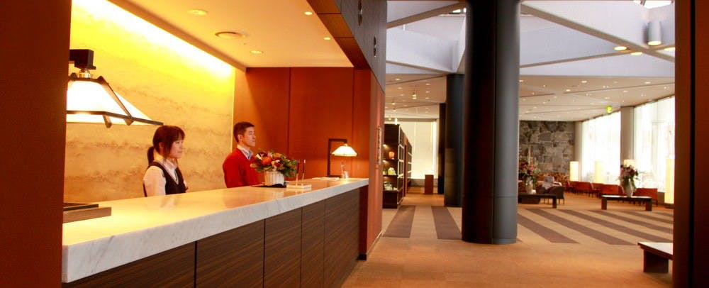 水上高原ホテル200 の宿泊予約は一休.com                            水上高原ホテル200                                                    宿のご紹介宿の施設・設備基本情報アクセス情報空室カレンダー条件の似た施設を探す