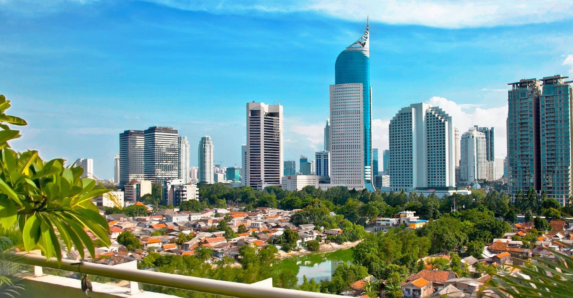 インドネシアのホテル 海外ホテル予約・海外旅行は一休.com