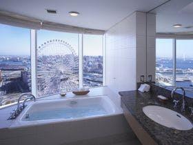 Viewbath Luxury