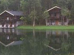 HOTEL NIDOM