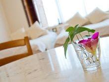 リゾートホテルモアナコースト