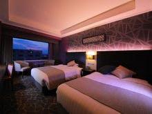 パレスホテル立川