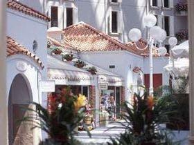ファミリーで泊まれるディズニーランド周辺の格安ホテルは?