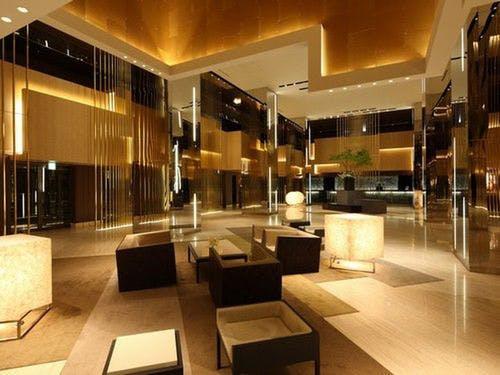 大阪の高級ホテル デイユース - ...