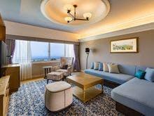 川奈ホテル