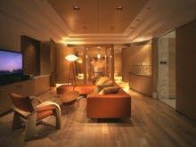 札幌グランドホテル GRAND IN GRAND