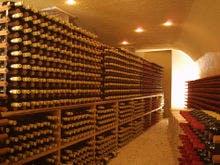 ワインとお宿 千歳 CHITOSE
