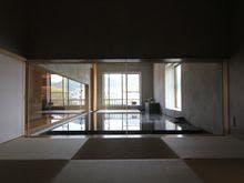 旅館 吉田屋