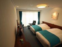 奄美山羊島ホテル