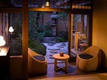 Nazuna 京都 二条城