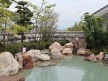山荘 神和苑