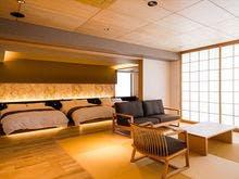 道後御湯(旧:宝荘ホテル)