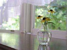 花の森 クラリス