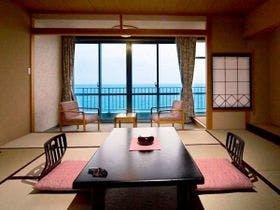 【チェックイン23時まで】ビジネスや観光あとからでも楽らく!温泉旅館でゆっくり「1泊朝食付プラン」