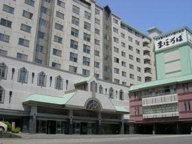 北海道でカニ食べ放題プランのある宿は?