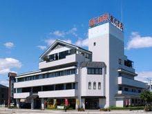料理旅館鹿久居荘 赤穂