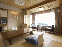 下田ビューホテル