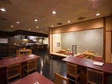 ホテル&リゾーツ 佐賀 唐津(旧:唐津ロイヤルホテル)