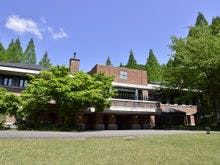 ザ・サイプレス別邸