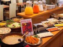 チサンホテル広島
