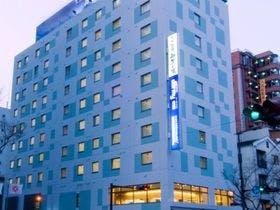 福岡でアラフォー女子2人旅におすすめの安いホテル