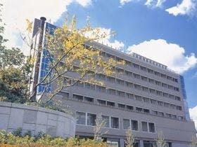 ホテルブライトンシティ京都山科