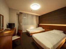 ホテルアウィーナ大阪