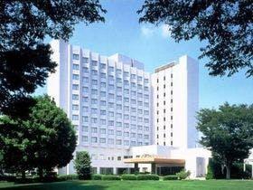 成田空港近くで車を置ける駐車場付きの格安ホテル