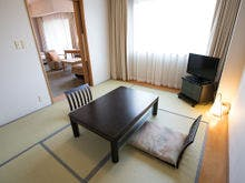 裏磐梯グランデコ東急ホテル
