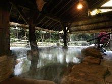 ぬくもりの宿ふる川