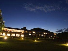 北海道で一番高級な旅館を教えてください