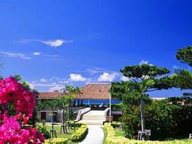 小浜島で一泊