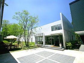 アート・ビオトープ那須