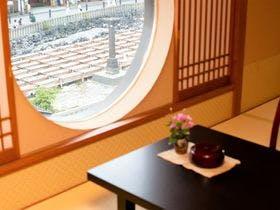 【泉游亭フロアー基本プラン】老舗温泉宿で過ごすワンランク上の上質な時間