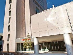 広島でプロポーズにおすすめのホテルってありますか?