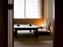 ホテルニュータガワ KOKURA