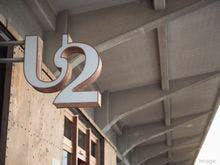 ONOMICHI U2(HOTEL CYCLE)