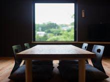 記念日を祝う宿 別邸KURO
