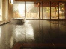 にごり湯の宿 湯守 木村屋