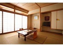 湯田川温泉 つかさや旅館