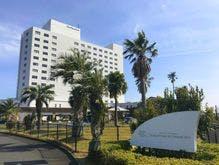 ホテル&リゾーツ 和歌山 串本(旧:串本ロイヤルホテル)