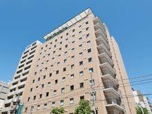 ヴィラフォンテーヌ東京上野御徒町