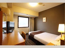 スマイルホテル徳島