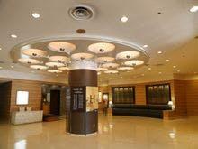 徳島東急REIホテル