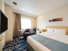 神戸三宮東急REIホテル