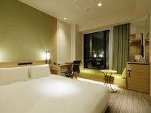 CANDEO HOTELS東京新橋